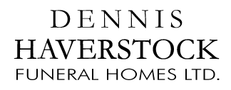 Dennis Haverstock Funeral Homes Ltd.